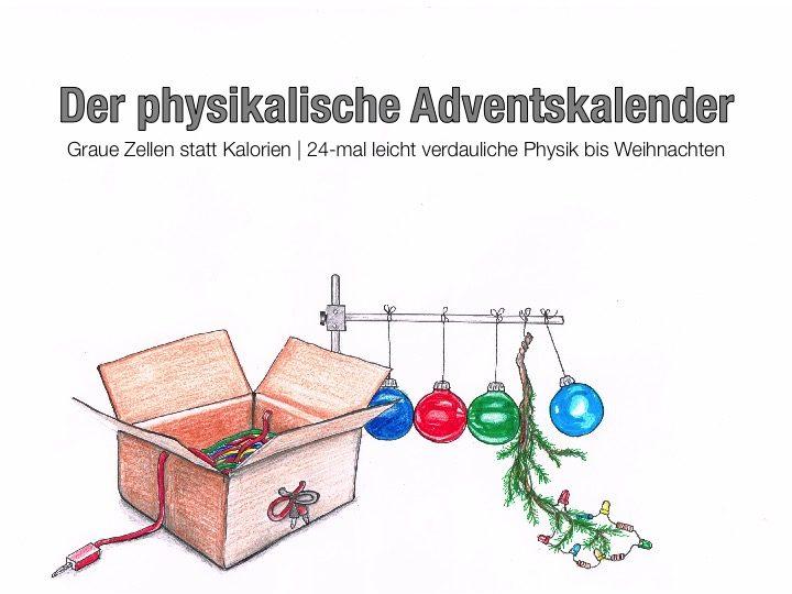 titelblatt-adventskalender