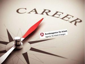 Karrierekompass
