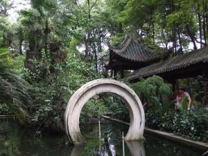 chengdu-wenshumonastary