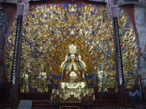 dazu-1000handsbuddha