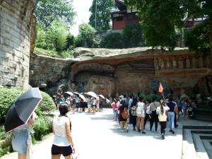dazu-touristbuddha