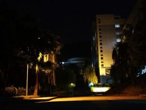 dorm-at-night