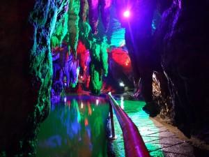 dragoncave-path