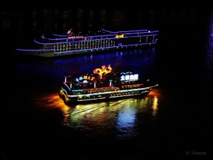 riverboats-lights