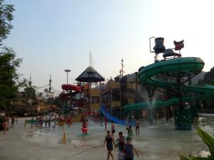 waterpark-kidsarea