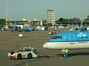 flight-back-klm