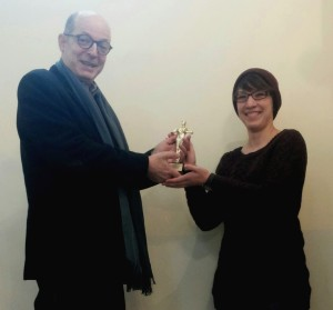 FSI-Award2015_WH