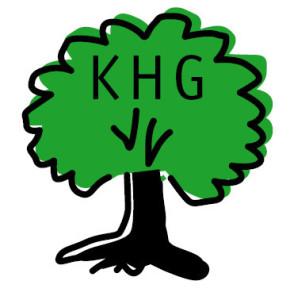 LogoKHG