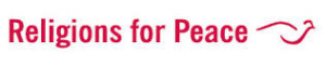 RfP-Logo