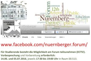 Facebook-fuer-Homepage