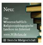 WiReLex-Logo