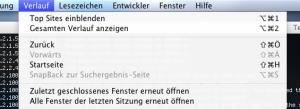 Bildschirmfoto 2013-01-23 um 13.13.51