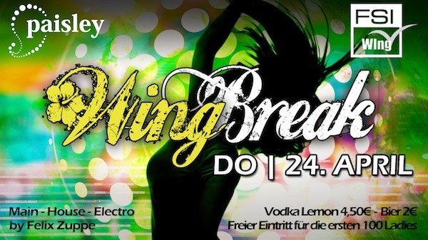 WingBreak 2014_Banner