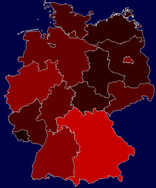 geoipstats-ftp.fau.de-20141229-germany