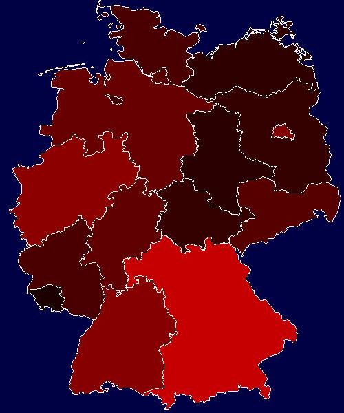geoipstats-ftp.fau.de-20141229-germany