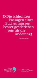 Bayerische Akad Schreibens Flyer 2017_Seite_1