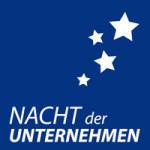 Logo-NachtderUnternehmen_gross_200px