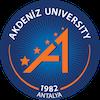 20160112_au_logo