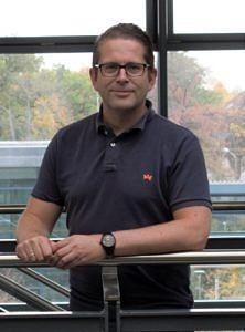 Dr. Heiko Bruns