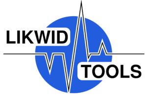 LIKWID Tools