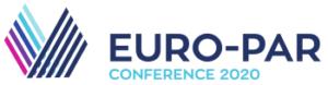 Euro-Par 2020, Warsaw, Poland