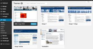 design-themes