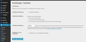 einstellungen-facebook