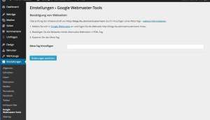 einstellungen-webmaster-tools