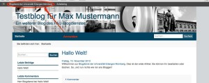 BlogMaxMustermann-1-2