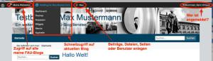 BlogMaxMustermann