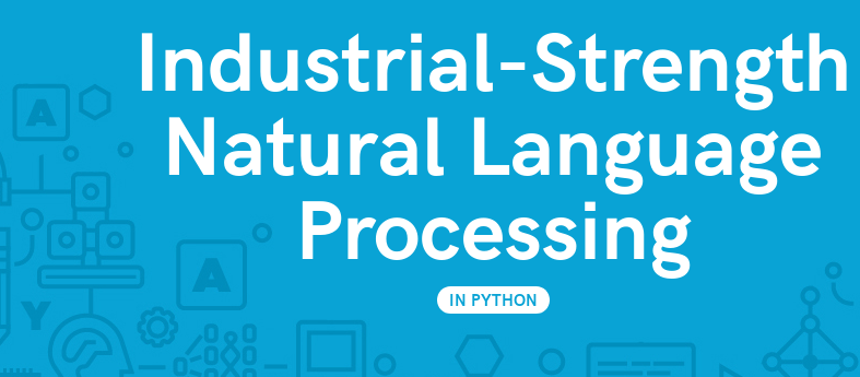 Good Blogs About Natural Language Processing