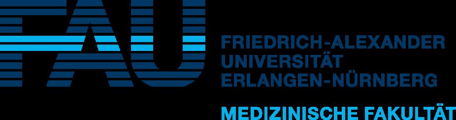 Logo_Med-Fak_DinA4_RGB