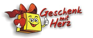 Logo von www.geschenk-mit-herz.de/