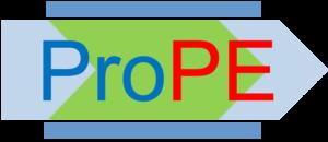 prope-logo.png