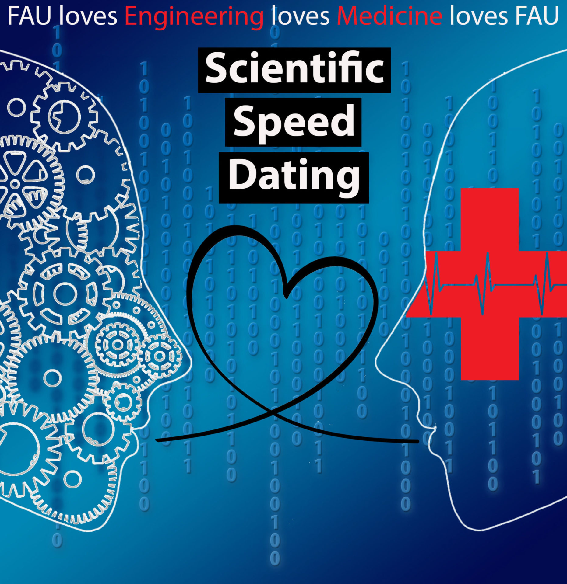 speed dating dr house House (also known as house, md) is a television series, which debuted on fox in november 2004 and concluded may 2012, that centers around dr gregory.