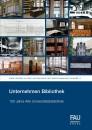 FAU-U_Press-Umschlag-Layout_17x24 Kleine Schr.indd