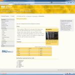 techfak-gelb-oldstyle