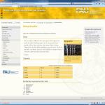 techfak-gelb-punktebalken-siegel