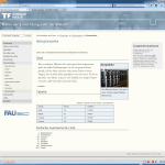 techfak-graublau-oldstyle