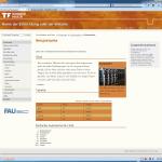 techfak-orange-oldstyle