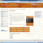 techfak-orange-punktebalken-siegel