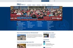 www.fau.de-20141006