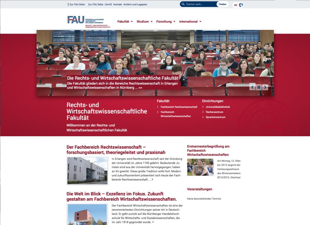 screenshot-rw.fau.de-20151006
