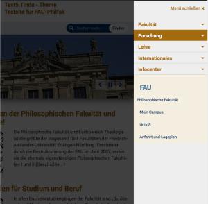 screenshot-rwd-menu-768-slide