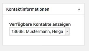 Screenshot_ Metabox Kontaktinfo